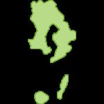 鹿児島県の発達障害のお子さんにおススメの家庭教師・塾9選