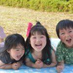 アスペルガー特有の症状を持つお子さんが学習できるようになる方法