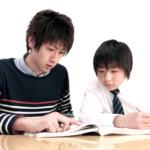 不登校児や発達障害におすすめのノーバスの口コミや特徴を紹介!