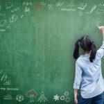 不登校児や発達障害におススメの個別指導塾「創研学院」