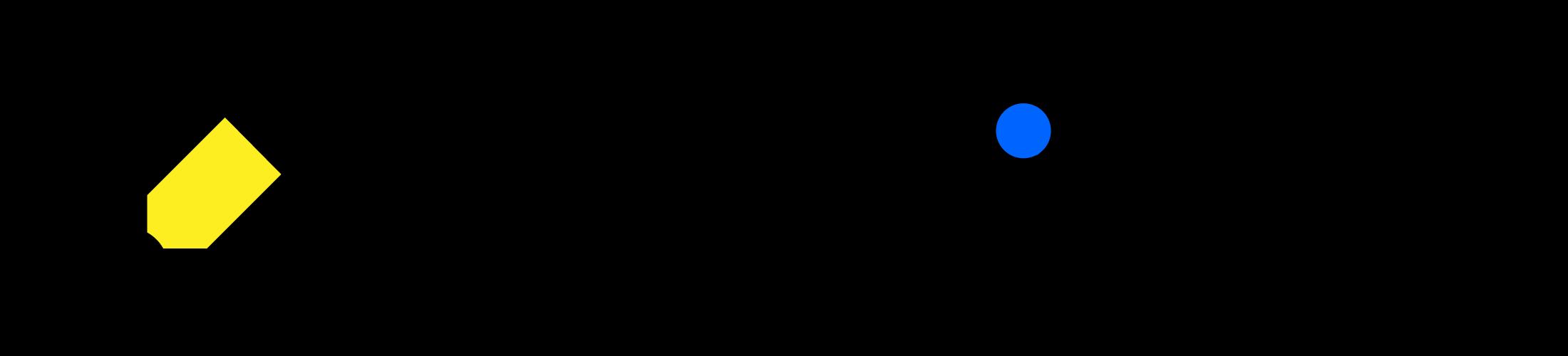 寺子屋ナビ